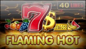 Покер игровые автоматы играть онлайн где игровые автоматы торез